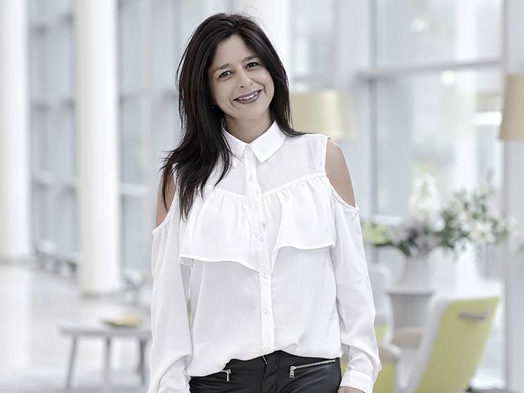 Onze specialist Tecuna Kaspers