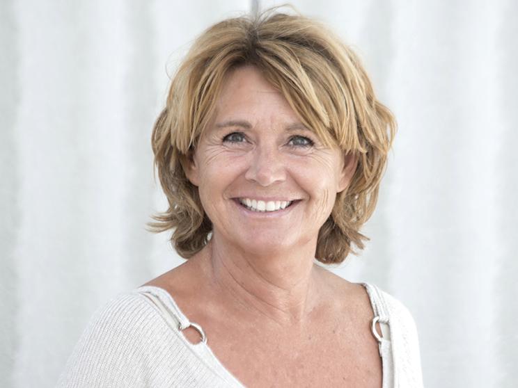 Onze specialist Judith de Boer